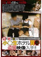 性犯罪最前線! 小○生ホテル買春盗撮映像入手!! ダウンロード
