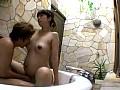 妊婦 2 サンプル画像 No.2