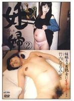 (29dtca02)[DTCA-002] 妊婦 2 ダウンロード