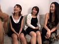 熟れた女のセンズリ鑑賞 19
