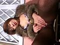 Virtual Panst Onanie 熟女編 5 36