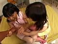W痴女 倉本杏奈&臼井利奈 35