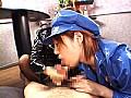 W痴女 中里優奈&加藤由香 15