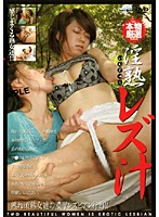 (29dzya02)[DZYA-002] 淫熟レズ汁 ダウンロード
