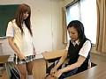 女子校生ノ同性愛 3 32