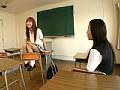 女子校生ノ同性愛 3 6