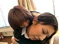 女子校生ノ同性愛 3 8