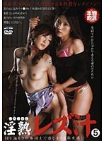 (29dzya09)[DZYA-009] 淫熟レズ汁 5 ダウンロード