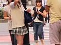 女子校生ナンパ乳揉み 26