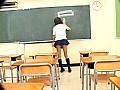 女子校生のお尻 2 3