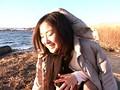 (29ewaz00003)[EWAZ-003] 実録!女友達の痴態 〜お漏らし編〜 DX 4時間 ダウンロード 15