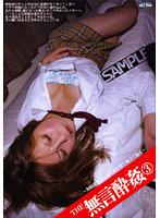 (29gyaz00015)[GYAZ-015] THE 無言酔姦 3 ダウンロード