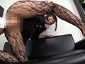 ドスケベ秘書のしーあがいなーほいそー系(足、長い、細い)のパンスト美脚が絡みつく中出しSEX 2