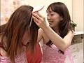 (29js00001d)[JS-001] 女装SM 女の子になって、女王様に責められたい。 1 ダウンロード 4