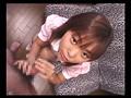 蘇る伝説の美少女「長瀬愛」スペシャルコンプリート 8時間 3