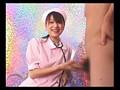 蘇る伝説の美少女「堤さやか」スペシャルコンプリート 8時間 8
