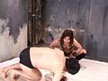 (29mf00001)[MF-001] THE FIGHT! 女王様とM男の本気格闘 01 ダウンロード 8