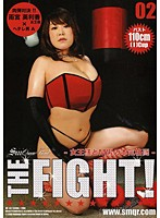 THE FIGHT! 女王様とM男の本気格闘 02 ダウンロード