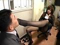 爆乳オンナとマゾ男 3 制服編 藤崎クロエ 11
