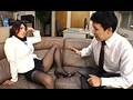 爆乳オンナとマゾ男 4 百田栞 11