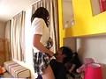 女子校生M男遊び DX4時間 10
