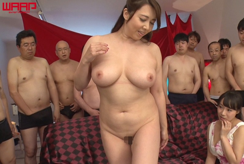 熟シャッ!! W SEXとスペレズと美熟女 の画像18
