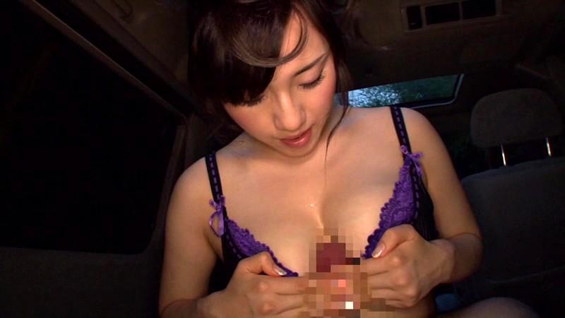 BDCLB-013磁力_絶対!!ベスト 癒らしパイズリ 8じかん_素人