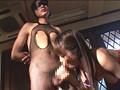 女装男と痴女 ARISA 17