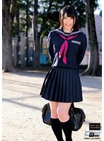 上原亜衣 Uehara Ai gets Handled - Pornhub.com