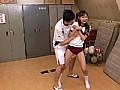 こすり愛 野中あんり+三津谷蘭 14