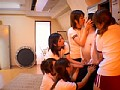 (2cwm058)[CWM-058] 接吻強盗★10人隊 集団痴女のまったりベロベロ濃厚エロちゅ〜 ダウンロード 13