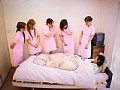(2cwm058)[CWM-058] 接吻強盗★10人隊 集団痴女のまったりベロベロ濃厚エロちゅ〜 ダウンロード 3