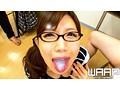 (2dje00035)[DJE-035] 愛あるごっくん やさしい瞳のお姉さんは癒し笑顔でジュッボジュボ咥えるのがお好き 美泉咲 ダウンロード 6