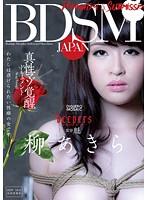 BDSM JAPAN 真性マゾ覚醒ドキュメント わたしは虐げられたい性癖の女です