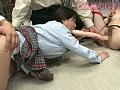 (2dr028)[DR-028] 女教師・イラマチオ 風野チカ ダウンロード 36
