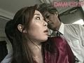 (2dr028)[DR-028] 女教師・イラマチオ 風野チカ ダウンロード 4