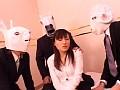 (2drd042)[DRD-042] 顔犯 [パーフェクトレディのレイプ願望] 北山静香 ダウンロード 15