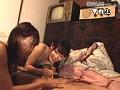 裏夜這い村 風習の中の痴女 24