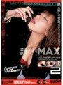 THE BEST 舐めずりMAX VOL.2
