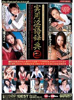 (2dsd00066)[DSD-066] THE BEST 実用淫語辞典 2 ダウンロード
