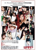 ワープエンタテインメント1年まるごと特別総集編 4時間 09_10 ダウンロード