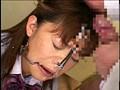 2005 ワープエンタテインメント 全・ウラ仕事 サンプル画像 No.3