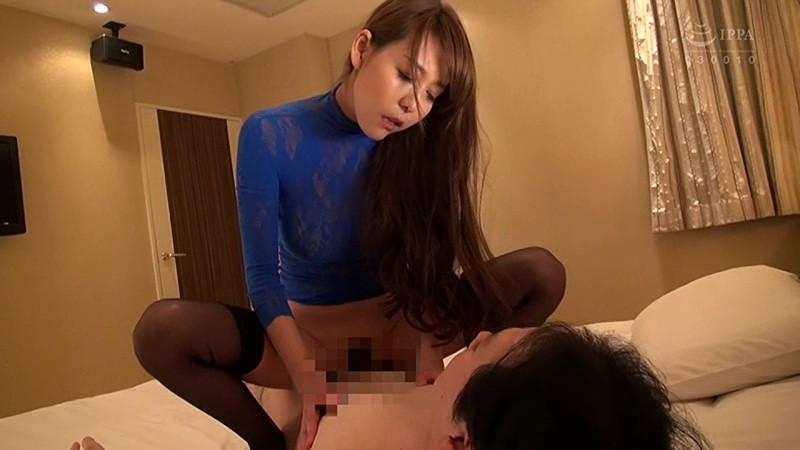 土下座痴女 the BEST の画像17
