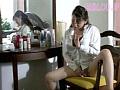 (2fx001)[FX-001] 巨乳マンション 〜Hカップの痴女マダム〜 ダウンロード 23