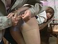 (2fx012)[FX-012] 巨乳マンション 〜羞恥まみれのFカップ未亡人〜 ダウンロード 33