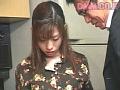 巨乳マンション 〜断りきれないGカップくびれ夫人〜 9