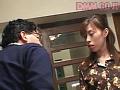 巨乳マンション 〜断りきれないGカップくびれ夫人〜 12