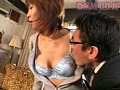 (2fx015)[FX-015] 巨乳マンション 〜Gカップ後妻は爆乳義母〜 ダウンロード 4