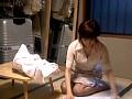 (2fx005)[FX-005] 巨乳マンション 〜社長婦人はEカップ痴女〜 ダウンロード 3
