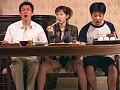 (2fx010)[FX-010] 巨乳マンション 〜Eカップ妻は妄想オナペット〜 ダウンロード 25